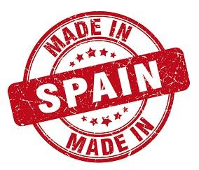 Cutter Sammic CKE 5 - Made In Spain!