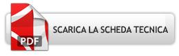 Scheda Tecnica - Essiccatore Tre Spade Atacama PRO Deluxe