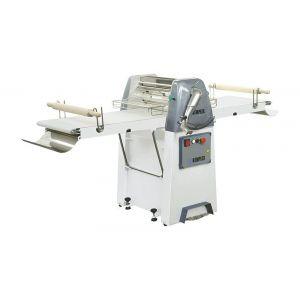 KEMPLEX - Sfogliatrice Manuale SFP 500/950