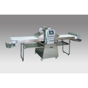 KEMPLEX - Sfogliatrice Automatica Genie 700 1500mm