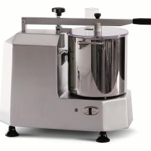 FAC - Cutter 8 litri C8