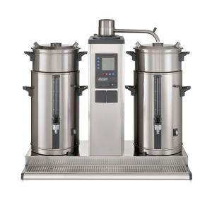 SAMMIC - MACCHINA DA CAFFE' A FILTRO B-10