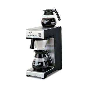 SAMMIC - MACCHINA DA CAFFE' MATIC 2
