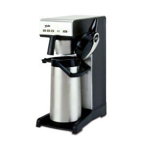 SAMMIC - MACCHINA DA CAFFE' TH
