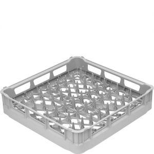SMEG - Cesto per piatti, max 18 pezzi Ø 250 mm PB50D01