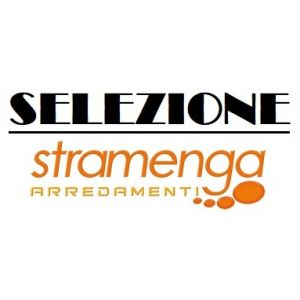 SELEZIONE STRAMENGA - Supplemento controllo remoto