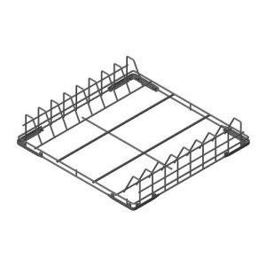 SMEG - Cesto in filo per n.7 teglie GN1/1 prof. 20mm WB50T02