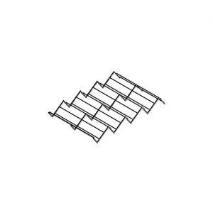 SMEG - Inserto in filo per tazze WH00C01