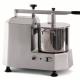 FAC - Cutter 5 litri C5