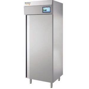 SELEZIONE STRAMENGA - IGF70 Refrigerato con OZONO