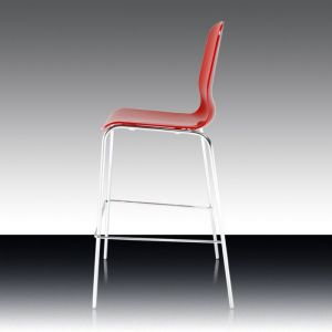 PF Stile - SG Glamour/SAT Rosso