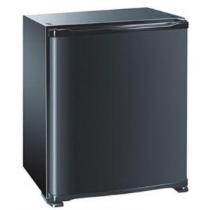 SELEZIONE STRAMENGA - Mini bar porta curva con sistema ad assorbimento MB 30 ECO