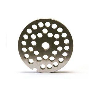 PIASTRA TAGLIO UNGER 22 4,5mm