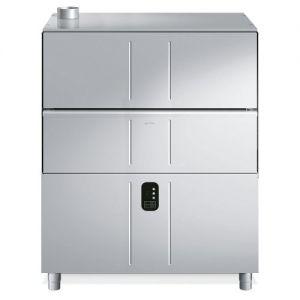 SMEG - Lavaoggetti cesto 600x1320mm UW60132DPS
