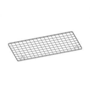 SMEG - Griglia base piana, dim.600x1320 mm WB60132G02