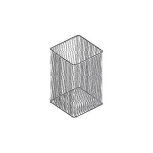 SMEG - Porta utensili WH00S02
