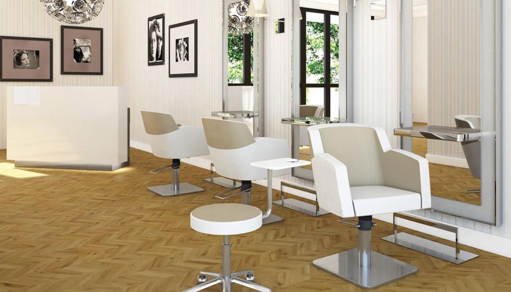 vendita online di arredamento per parrucchieri stramenga