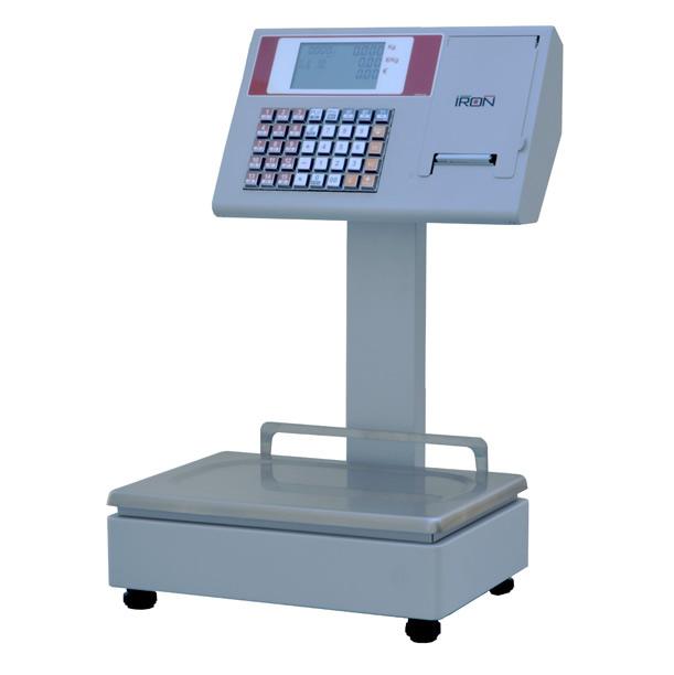 Bilance Elettroniche Professionali Stramenga Arredamenti